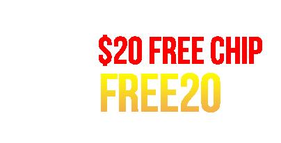 slots plus casino $20 free no deposit bonus