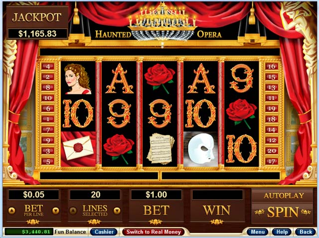 Find casinos with no deposit bonuses