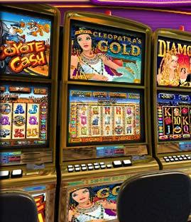 best free online slots slots spiele